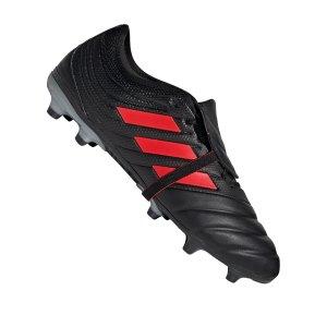 adidas-copa-gloro-19-2-fg-schwarz-silber-fussball-schuhe-nocken-f35490.png