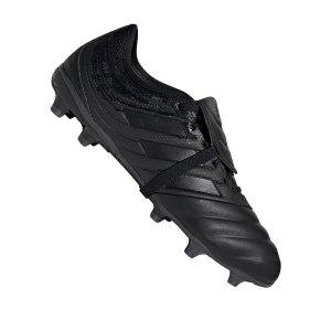 adidas-copa-gloro-20-2-fg-schwarz-grau-fussball-schuhe-nocken-g28630.png