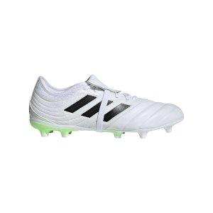 adidas-copa-gloro-20-2-fg-weiss-rot-fussball-schuhe-nocken-g28627.png