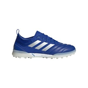 adidas-copa-inflight-20-1-tf-blau-silber-eh0893-fussballschuh_right_out.png