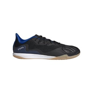 adidas-copa-sense-1-in-halle-sala-schwarz-weiss-fw7930-fussballschuh_right_out.png