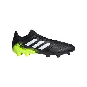adidas-copa-sense-3-fg-schwarz-weiss-fw6514-fussballschuh_right_out.png
