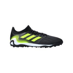 adidas-copa-sense-3-tf-schwarz-gelb-fw6529-fussballschuh_right_out.png