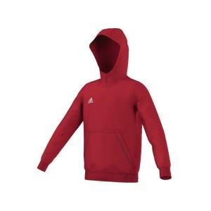 adidas-core-15-hoody-kapuzenpullover-teamsport-pullover-sweatshirt-kapuze-kids-kinder-children-rot-aa2722.png