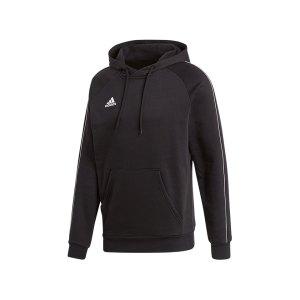 adidas-core-18-hoody-kapuzensweatshirt-grau-fussball-teamsport-ausstattung-mannschaft-fitness-training-ce9068.png
