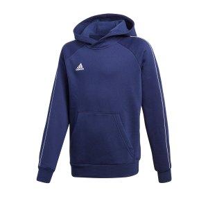 adidas-core-18-hoody-kapuzensweatshirt-kids-blau-teamsport-ausstattung-mannschaft-training-cv3430.png