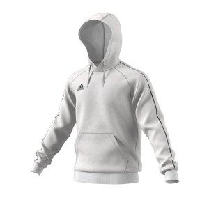 adidas-core-18-kapuzensweatshirt-weiss-fussball-textilien-sweatshirts-fs1895.png