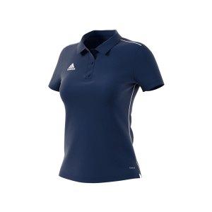 adidas-core-18-poloshirt-damen-blau-weiss-teamsport-fussballbekleidung-mannschaftsausruestung-shortsleeve-cv3678.png