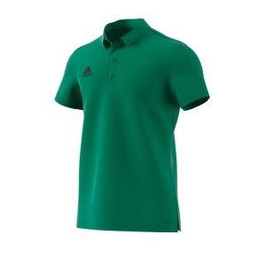 adidas-core-18-poloshirt-gruen-fussball-teamsport-textil-poloshirts-fs1901.png