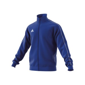 adidas-core-18-polyesterjacke-blau-weiss-jacket-sportbekleidung-funktionskleidung-fitness-sport-fussball-training-cv3564.png