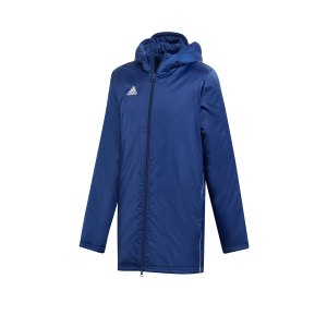 adidas-core-18-stadium-jacket-jacke-kids-blau-fussball-teamsport-textil-coachjacken-dw9198.png