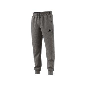 adidas-core-18-sweat-pant-kids-grau-schwarz-hose-sportbekleidung-funktionskleidung-fitness-sport-fussball-training-cv3957.png