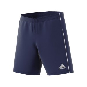 adidas-core-18-training-short-dunkelblau-fussball-teamsport-ausstattung-mannschaft-fitness-training-cv3995.png