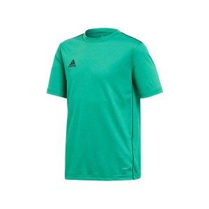 adidas-core-18-trikot-kurzarm-kids-gruen-schwarz-teamsport-mannschaft-ausstattung-cv3498.png