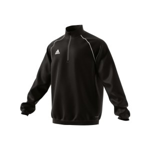adidas-core-18-windbreaker-jacket-jacke-schwarz-sweatshirt-langarm-teamsport-ausstattung-wind-regen-training-ce9056.png