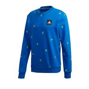 adidas-crew-gfx-sweatshirt-blau-weiss-fussball-textilien-sweatshirts-fl4027.png