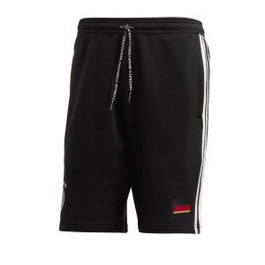 adidas-dfb-deutschland-3s-short-schwarz-replicas-shorts-nationalteams-fi1467.png