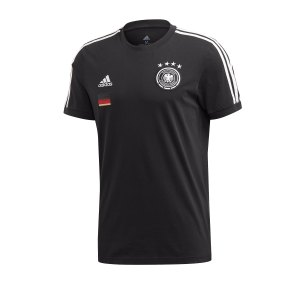 adidas-dfb-deutschland-3s-tee-t-shirt-schwarz-replicas-t-shirts-nationalteams-fi1461.png