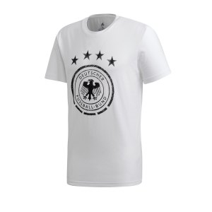 adidas-dfb-deutschland-dna-tee-t-shirt-weiss-replicas-t-shirts-nationalteams-fi1464.png