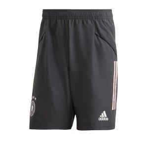 adidas-dfb-deutschland-dt-short-grau-replicas-shorts-nationalteams-fi0769.png