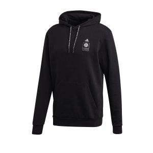adidas-dfb-deutschland-kapuzenpullover-schwarz-replicas-sweatshirts-nationalteams-fm5578.png