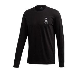 adidas-dfb-deutschland-langarmshirt-schwarz-replicas-sweatshirts-nationalteams-fm5579.png