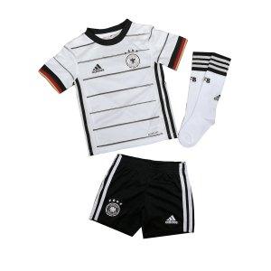 adidas-dfb-deutschland-minikit-home-weiss-replicas-trikots-national-fs7594.png