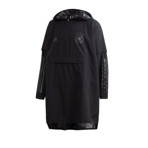adidas-dfb-deutschland-poncho-schwarz-replicas-jacken-nationalteams-fl7915.png