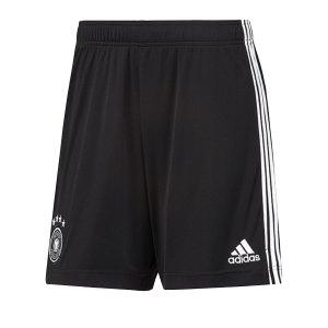 adidas-dfb-deutschland-short-home-em-2020-kids-replicas-shorts-nationalteams-fs7593.png