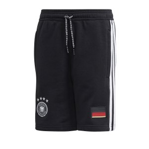 adidas-dfb-deutschland-short-kids-schwarz-replicas-shorts-nationalteams-fi1457.png