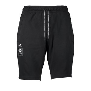 adidas-dfb-deutschland-short-schwarz-replicas-shorts-nationalteams-fm9864.png