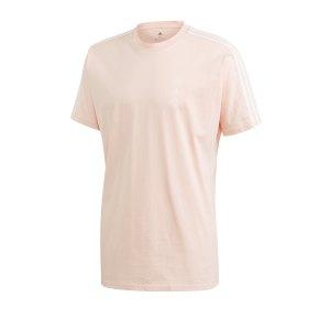 adidas-dfb-deutschland-ssp-t-shirt-pink-replicas-t-shirts-nationalteams-fl2768.png