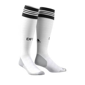 adidas-dfb-deutschland-stutzen-home-em-2020-weiss-replicas-stutzen-nationalteams-fs7597.png