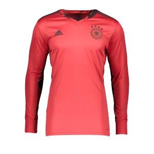 adidas-dfb-deutschland-torwarttrikot-em-2020-rot-replicas-trikots-national-eh6098.png