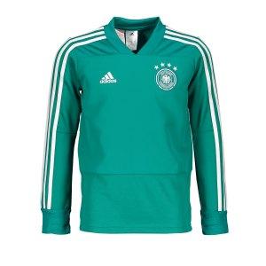 adidas-dfb-deutschland-training-top-ls-away-kids-replicas-sweatshirts-nationalteams-ce6622.png
