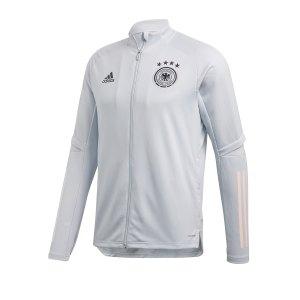 adidas-dfb-deutschland-trainingsjacke-grau-replicas-jacken-nationalteams-fs7040.png