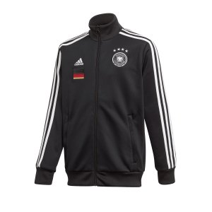 adidas-dfb-deutschland-trainingsjacke-kids-schwarz-replicas-jacken-nationalteams-fi1459.png