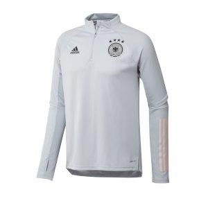 adidas-dfb-deutschland-trainingstop-hellgrau-replicas-sweatshirts-nationalteams-fs7043.png