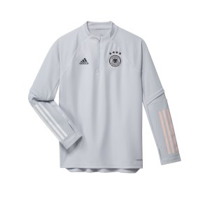 adidas-dfb-deutschland-trainingstop-kids-hellgrau-replicas-sweatshirts-nationalteams-fs7042.png