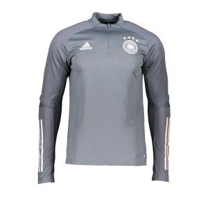 adidas-dfb-deutschland-trainingstop-ls-grau-replicas-sweatshirts-nationalteams-fs7044.png