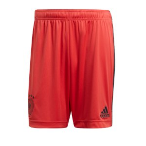 adidas-dfb-deutschland-tw-hose-em-2020-kids-rot-replicas-shorts-nationalteams-eh6097.png
