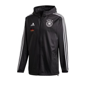 adidas-dfb-deutschland-windbreaker-jacke-schwarz-replicas-jacken-nationalteams-fi1472.png