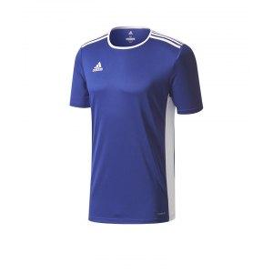 adidas-entrada-18-trikot-kurzarm-kids-dunkelblau-teamsport-mannschaft-ausstattung-shirt-shortsleeve-cf1036.png