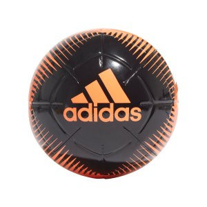 adidas-epp-ii-club-fussball-orange-schwarz-gk3482-equipment_front.png