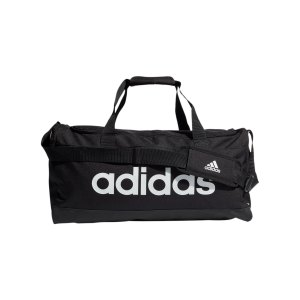 adidas-essentials-duffelbag-gr-m-schwarz-weiss-gn2038-equipment_front.png