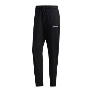 adidas-essentials-trainingshose-schwarz-weiss-fm4346-fussballtextilien_front.png