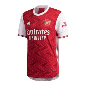 adidas-fc-arsenal-london-auth-trikot-home-20-21-replicas-trikots-international-fh7815.png