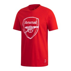 adidas-fc-arsenal-london-dna-graphic-t-shirt-rot-fq6913-fan-shop_front.png