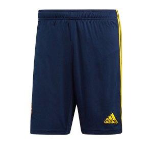 adidas-fc-arsenal-london-short-a-kids-19-20-blau-replicas-shorts-international-eh5641.png