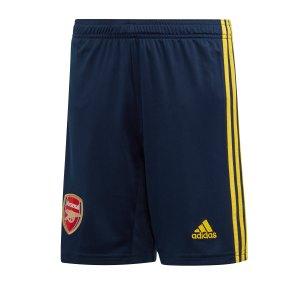 adidas-fc-arsenal-london-short-away-2019-2020-kids-replicas-shorts-international-eh5658.png